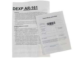 ТВ-Антенна DEXP AR-161