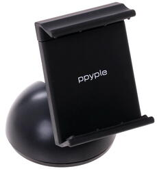 Автомобильный держатель Ppyple Dash-N5