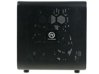 Корпус Thermaltake Core V21 черный