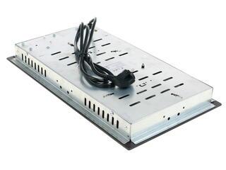 Электрическая варочная поверхность LEX HV 320 BL