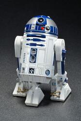 Фигурка персонажа Star Wars: R2-D2 и C-3PO
