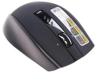 Клавиатура+мышь Defender Cambridge C-995