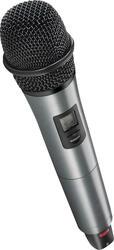 Микрофон Sennheiser XSW 65