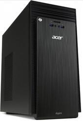 ПК Acer Aspire TC-280