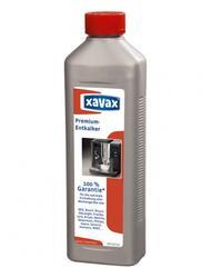 Чистящее средство Xavax H-R1110732