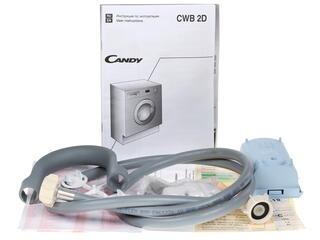 Встраиваемая стиральная машина Candy CWB 1372DN1-07