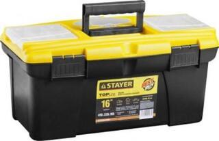 """Ящик для инструмента STAYER """"STANDARD"""" 38105-16_z02"""