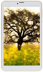 """8"""" Планшет RoverPad Sky Q8 3G 8 Гб 3G золотистый"""