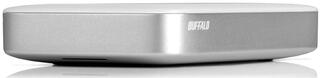 "2.5"" Внешний HDD Buffalo MiniStation Thunderbolt [HD-PA500TU3-EU]"