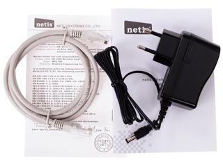 Маршрутизатор NETIS WF2780