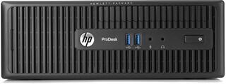 ПК HP ProDesk 400 G2.5 N9F13EA
