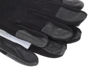 Перчатки Oregon 539171 L