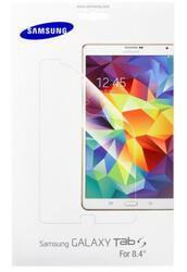 Пленка защитная для планшета Galaxy Tab S