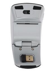 Мышь беспроводная CBR CM-610