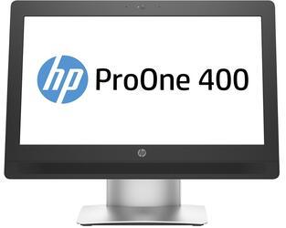 """20"""" Моноблок HP ProOne 400 G2"""