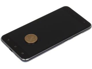 """5.5"""" Смартфон ASUS Zenfone 3 ZE552KL 64 Гб черный"""