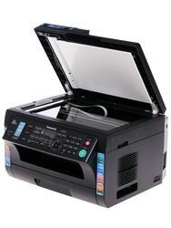 МФУ лазерное Panasonic KX-MB2061RUB