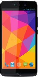 """5"""" Смартфон Micromax Canvas Magnus 2 Q338 8 ГБ синий"""