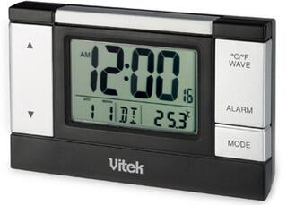 Метеостанция Vitek VT-3543