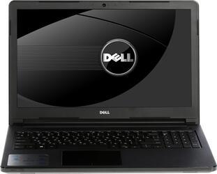 """15.6"""" Ноутбук DELL Inspiron 5558-6575 серый"""