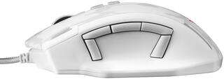 Мышь проводная Trust GXT155