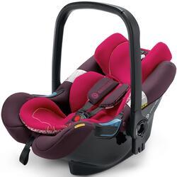Детское автокресло Concord Air Safe розовый