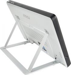 "15.6"" Моноблок MSI Pro 16 Flex-006RU"