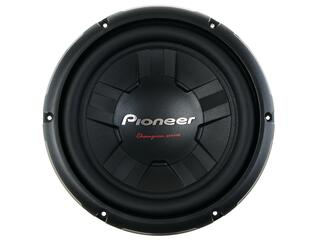 Сабвуферный динамик Pioneer TS-W261D4