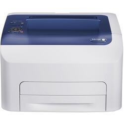 Принтер лазерный Xerox Phaser 6022