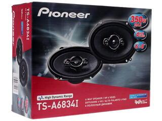 Коаксиальная АС Pioneer TS-A6834I