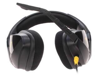 Наушники Corsair Void Stereo