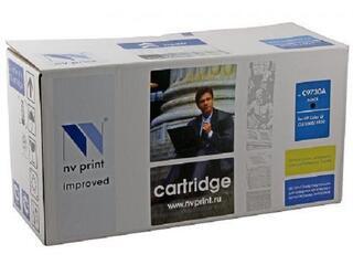 Картридж лазерный NV Print C9730A