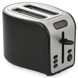 Тостер ProfiCook PC-TA 1011 черный