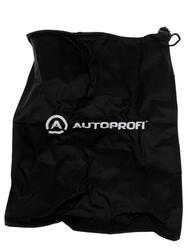 Cтартовые провода Autoprofi AP/BC-2000M