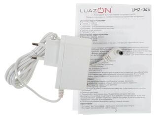 Массажер LuazON LMZ-045