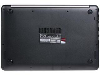 """15.6"""" Ноутбук ASUS K501UX-DM282T черный"""