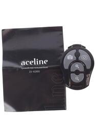Монопод для селфи Aceline ZA-828BSS серебристый