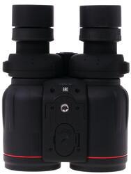Бинокль Canon 10x42L IS WP