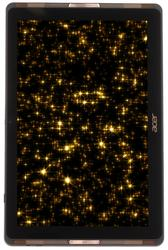 """10.1"""" Планшет Acer Iconia A3-A40 32 Гб  черный"""