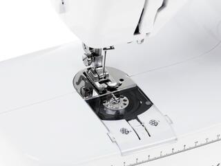 Швейная машина VLK Napoli 2500
