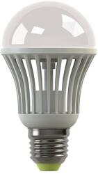 Лампа светодиодная X-Flash XF-BGD-E27-7W-3K-220V