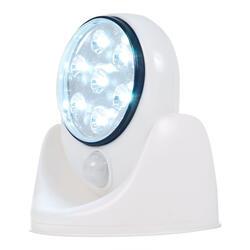 Светильник декоративный Leomax Умный свет белый