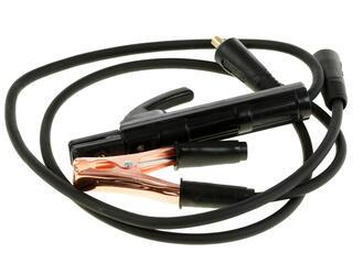 Сварочный аппарат Wert MMA 220