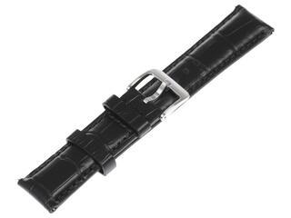 Ремешок для Samsung Gear S3 черный