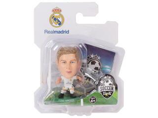 Фигурка коллекционная Soccerstarz - Real Madrid: Toni Kroos