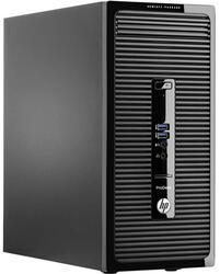 ПК HP ProDesk 400 G2 [K8K76EA]