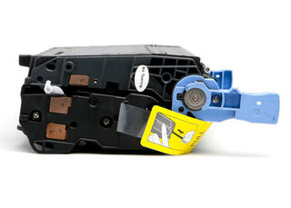 Картридж лазерный Cactus CS-Q6463A