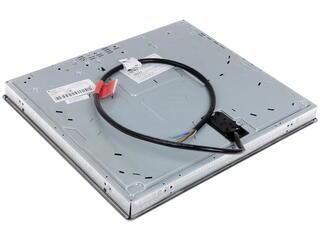 Электрическая варочная поверхность Hotpoint-Ariston KRC 641 D X