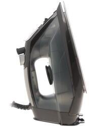 Утюг Bosch TDA102411C черный