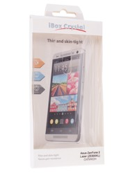 Накладка  iBox для смартфона Asus ZenFone 2 Lazer ZE500KL